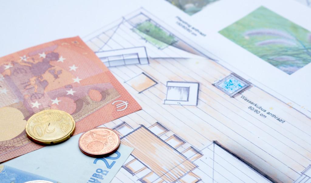garten ideen f r wenig geld teil 1 wie sie mit wenig geld. Black Bedroom Furniture Sets. Home Design Ideas