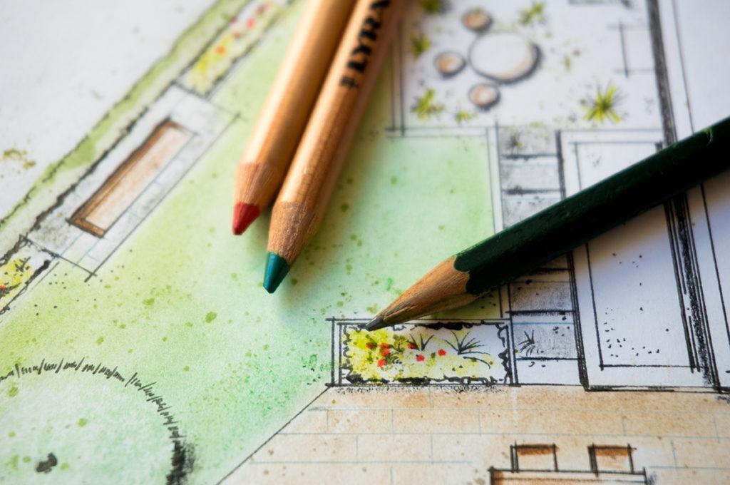 Garteplanung Lilli Straub